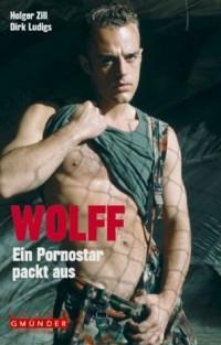 Wolff.
