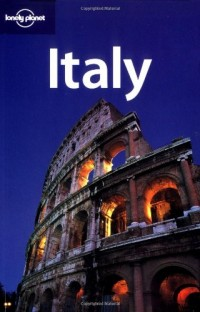 Italy (en anglais)
