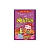 Pique-Nique de pirates