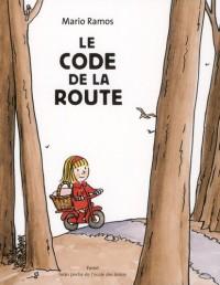 Code de la Route (le)