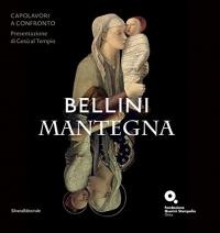 Bellini/Mantegna