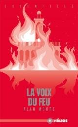 La voix du feu [Poche]