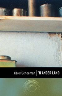 Klassiek Reeks: 'n Ander Land