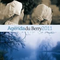 Agenda du Berry 2011