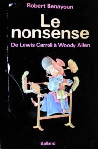 Le Nonsense