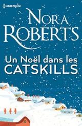 Un Noël dans les Catskills: : 2 cartes de voeux offertes [Poche]