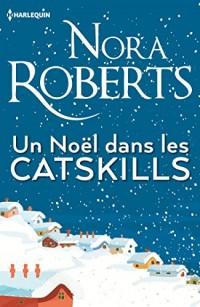 Un Noël dans les Catskills: : 2 cartes de voeux offertes