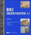 BKI-Objekte A3 Altbau.