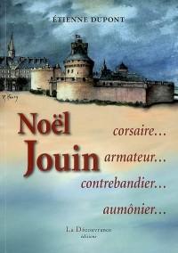 Noël Jouin
