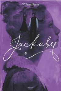 Jackaby, Tome 03: Les fantômes du passé