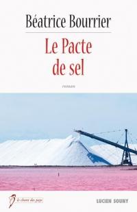 Le pacte de sel