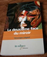 La deuxième face du miroir