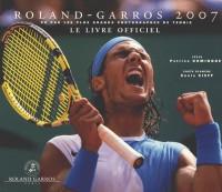 Roland-Garros 2007