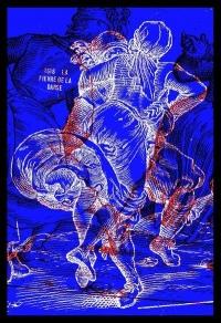 1518 - La fièvre de la danse