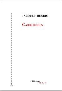 Carrousels
