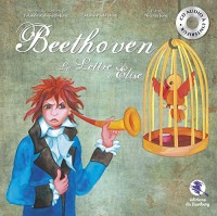 Beethoven - la Lettre à Elise