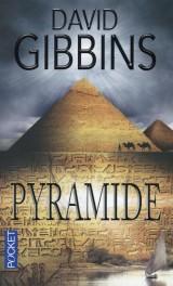 Pyramide [Poche]