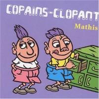 Copains-clopant