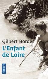 L'Enfant de Loire [Poche]