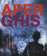 Georges Aperghis : Avis de tempête