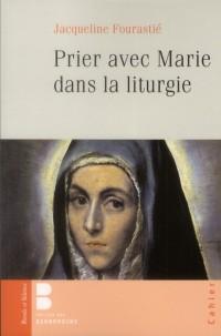 La Vierge Marie Dans la Liturgie