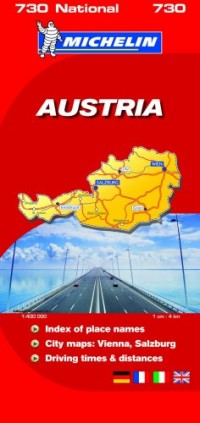 Austria 2008 2008