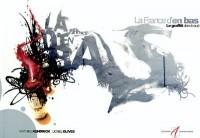 La France d'en bas : Le graffiti dans le Sud