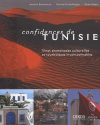 Confidences de Tunisie