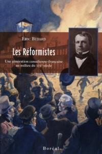Reformistes (les)