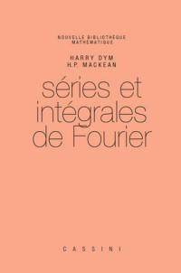 Séries et intégrales de Fopurier