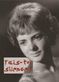 Tais Toi Silence