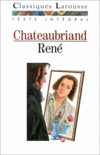 René, texte intégral