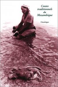 Contes traditionnels du Mozambique