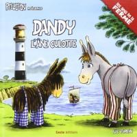 Dandy l'Ane Culotte