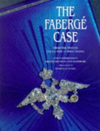 THE FABERGE CASE
