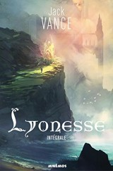 Lyonesse, Intégrale :
