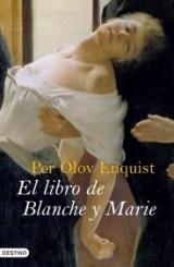 El libro de Blanche y Marie