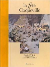La Fête à Coqueville