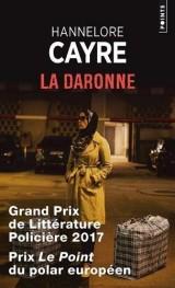 La Daronne [Poche]