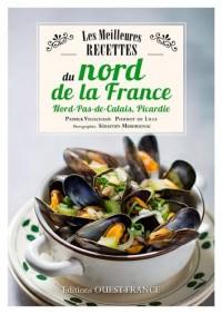 Meilleures recettes du nord de la France