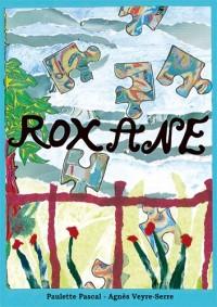Roxane