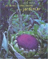 Jardin mediéval