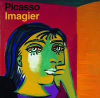Picasso Imagier