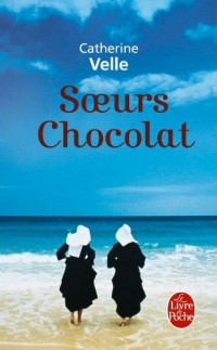 Soeurs Chocolat