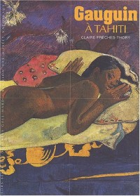 Gauguin à Tahiti