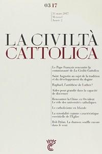 La Civiltà Cattolica :