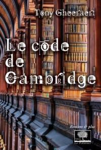 Le code de Cambridge