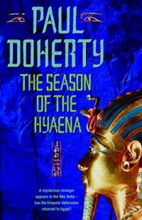 The Season of the Hyaena