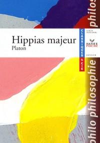 Hippias Majeur