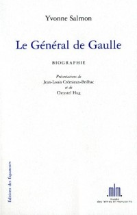 LA FRANCE LIBRE 1940-1945 DOCUMENTS INEDITS